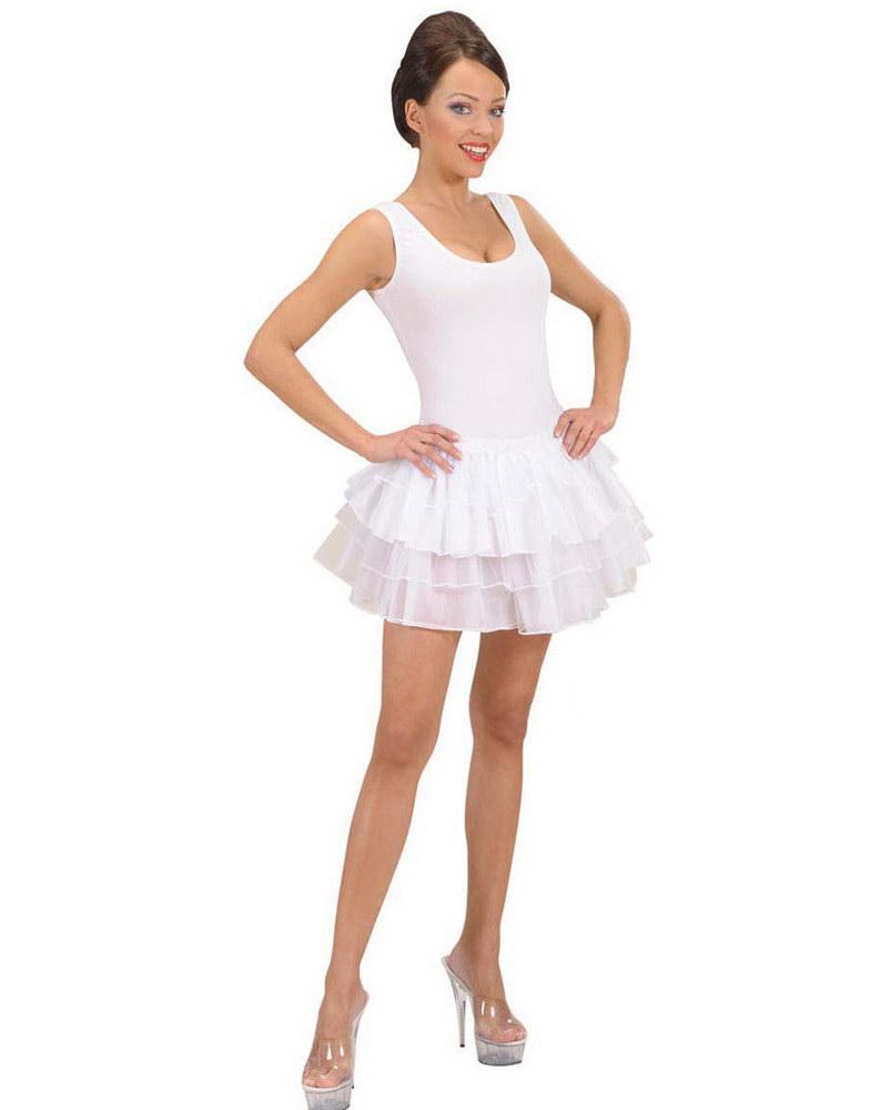 Jenter sett kjole sequin topp Tutu skjørt fest Bryllup blomst pjokk prinsesse 3 8 Y