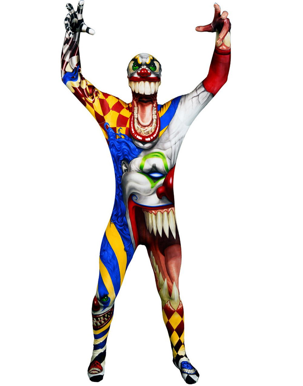 bdd3cb7e 622204-limited-edition-the-morph-monster-collection-the -scary-clown-original-morphsuit-halloween-kostyme.jpg